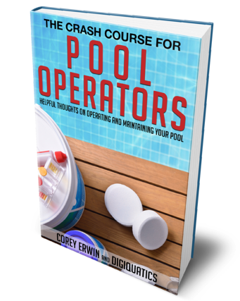 the-crash-course-for-pool-operators-ebook-mockup-hardcover-blank-background.png